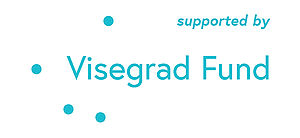 visegrad_fund_logo_supported-by_blue_800px.jpg (800×367)